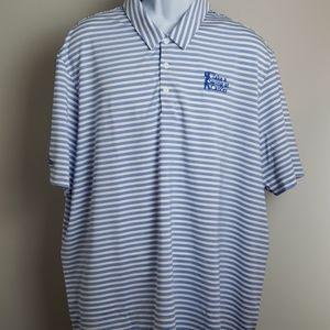 Adidas Golf Shirt short sleeve Ultimate 365 2XL